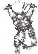 TMNT рисунки от viksnake - a36ab6594953.jpg