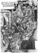 TMNT рисунки от viksnake - e2d7604461bc.jpg