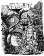 TMNT рисунки от viksnake - e35ff20c8902.jpg