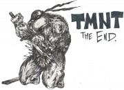 TMNT рисунки от viksnake - bcd4e1e47c1f.jpg