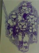 TMNT рисунки от viksnake - fde62b2823a2.jpg