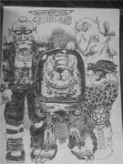 TMNT рисунки от viksnake - 07c47e669e4f.jpg