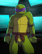 Донателло Donatello - time_for_a_break_by_sneefee-d4b4l9g.jpg