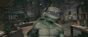 Донателло Donatello - Донателло 5.jpg