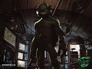 Донателло Donatello - Донателло 1.jpg