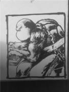 TMNT рисунки от viksnake - b661554b8e6f.jpg