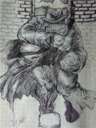 TMNT рисунки от viksnake - 96b346809553.jpg