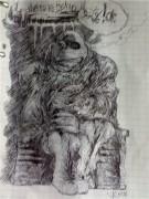 TMNT рисунки от viksnake - 66c9953f3483.jpg
