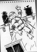 TMNT рисунки от ВиКи - img020.jpg