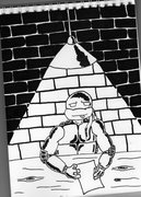 TMNT рисунки от ВиКи - img021.jpg