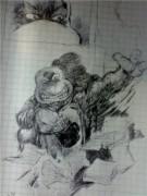 TMNT рисунки от viksnake - 8898bec54220.jpg