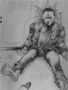 TMNT рисунки от viksnake - c8c84c7dee67.jpg