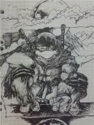 TMNT рисунки от viksnake - 44d9fea7fdbc.jpg