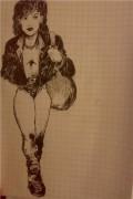 TMNT рисунки от viksnake - 94063064abb1.jpg