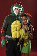 Косплей на Черепашек Ниндзя - ninja-turtles-cosplay.jpg