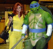 Косплей на Черепашек Ниндзя - teenage-mutant-ninja-turtle-cosplay-costume-2.jpg