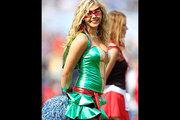 Косплей на Черепашек Ниндзя - worlds-hottest-cheerleaders34-600x400.jpg