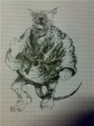 TMNT рисунки от viksnake - e1c0e96d160d.jpg