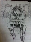 TMNT рисунки от viksnake - 5594061cff8c.jpg
