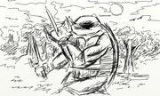 TMNT рисунки от miky - 9.jpg