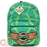 Изображения TMNT, их символика и т.п. на различных предметах - Ninja_Turtles_Shell_Backpack_TMNT_Hood_Bag_1.jpg