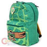 Изображения TMNT, их символика и т.п. на различных предметах - Ninja_Turtles_Shell_Backpack_TMNT_Hood_Bag_2.jpg