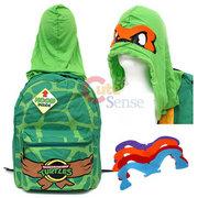 Изображения TMNT, их символика и т.п. на различных предметах - Ninja_Turtles_Shell_Backpack_TMNT_Hood_Bag_4.jpg