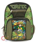 Изображения TMNT, их символика и т.п. на различных предметах - TMNT-Ninja-Turtles-School-Backpack-Bag-1.jpg