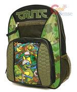 Изображения TMNT, их символика и т.п. на различных предметах - TMNT-Ninja-Turtles-School-Backpack-Bag-2.jpg