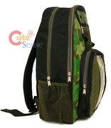 Изображения TMNT, их символика и т.п. на различных предметах - TMNT-Ninja-Turtles-School-Backpack-Bag-3.jpg