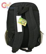 Изображения TMNT, их символика и т.п. на различных предметах - TMNT-Ninja-Turtles-School-Backpack-Bag-4.jpg