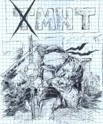 TMNT рисунки от viksnake - 9232654954c1.jpg