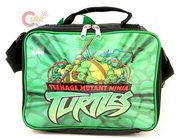Изображения TMNT, их символика и т.п. на различных предметах - TMNT_Ninja_Turtles_School_Lunch_Bag_Box -1.jpg