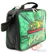 Изображения TMNT, их символика и т.п. на различных предметах - TMNT_Ninja_Turtles_School_Lunch_Bag_Box -2.jpg