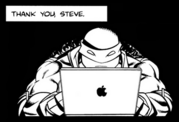Новости мира - thank-you-steve.png