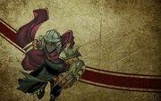 Обои TMNT - tmnt-shredder-wallpaper-2560-x-1600.jpg