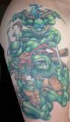 Татуировки по TMNT - TMNT-tattoo-81359.jpeg