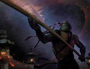 Зарубежный Фан-Арт - TMNT___Donatello_concept_by_RayDillon.jpg