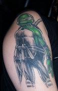 Татуировки по TMNT - 3.jpeg