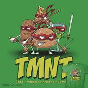 Приколы над ТMNТ - TMNT-a-Killer-Combination.jpg