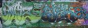 Изображения TMNT, их символика и т.п. на различных предметах - Черепашки Ниндзя - граффитти.jpg