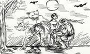 TMNT рисунки от miky - bm.jpg
