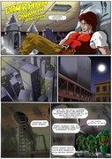 Черепашки-ниндзя: Ренегат TMNT: Turtle Turncoat - Глава 1 - 26.jpg