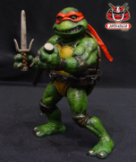 Игрушки и фигурки TMNT общая тема  - tmnt_the_movie_1990_repaint_08_by_wongjoe82-d341ni4.png