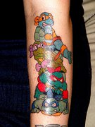 Татуировки по TMNT - my-tmnt-tattoo-the-technodrome-forums-s-h-tattoodonkey.com.jpg