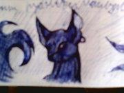 рисовала синей ручкой - Photo-0467_e1.jpg