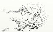 Рисунки от miky - призр.гон..jpg