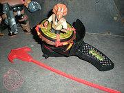 Игрушки и фигурки TMNT общая тема  - 2.jpg