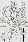 Рисунки на пергаменте - c4d79e6f5fcf.jpg