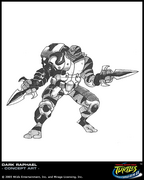 Клоны черепах Dark Turtles - tmnt_SAINW_wk09_01.png